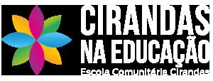 Cirandas na Educação